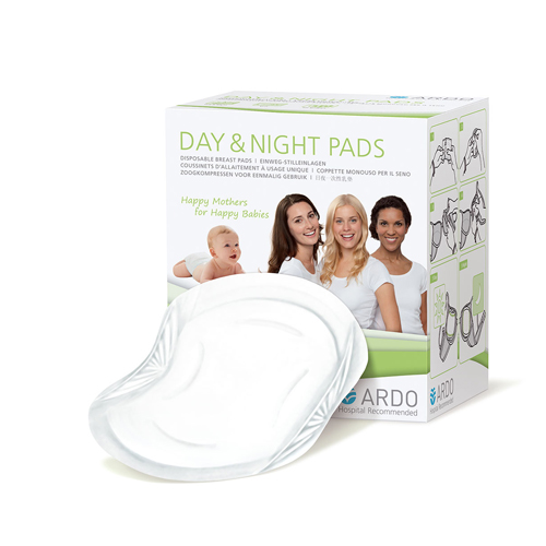 ARDO Day and Night Pads 30 db