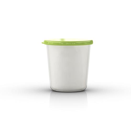 ARDO Easy Cup babapohár